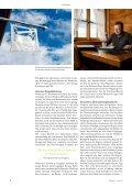 Frischkur fürs Kurhaus - Seite 3