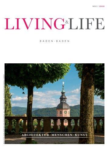 Living_Life_02_2018_140_dpi