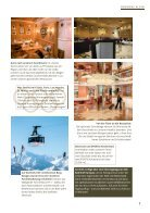 Krumers Alpin Resort | Magazin Deutsch 2017/2018 - Page 7