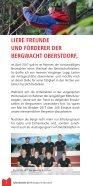 JAHRESBERICHT 2017 BERGWACHT OBERSTDORF - Page 4
