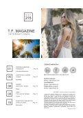 TF_Magazine_Dicembre_2017 - Page 3