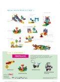 LEGO® Vergnügungspark MINT - Page 4