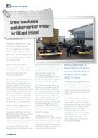 KRONE UK News 12 - Page 2