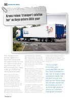 KRONE UK News 12 - Page 4
