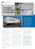 KRONE UK News 12 - Page 6