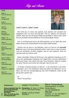 Gemeindebrief109 5. Fassung - Seite 2