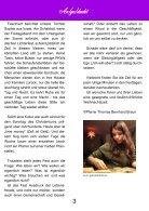 Gemeindebrief109 5. Fassung - Seite 3