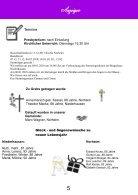 Gemeindebrief109 5. Fassung - Seite 5