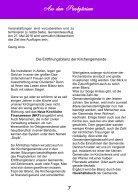 Gemeindebrief109 5. Fassung - Seite 7