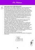 Gemeindebrief109 5. Fassung - Seite 4