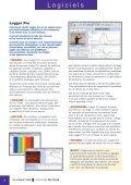Vernier Catalogue 2017-2018 - Page 4