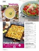 eatheatlhy 1_2018 Leseprobe - Seite 4
