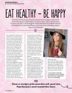 eatheatlhy 1_2018 Leseprobe - Seite 6
