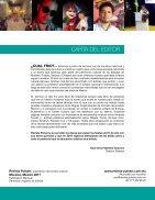 Revista_Diciembre_27 - Page 3