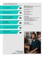 Revista_Diciembre_27 - Page 4