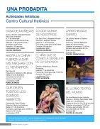 Revista_Diciembre_27 - Page 6