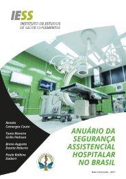 anuario_atualizado_0612.pdf
