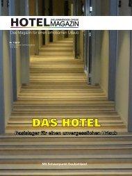 HOTELmagazin-offline_01-17