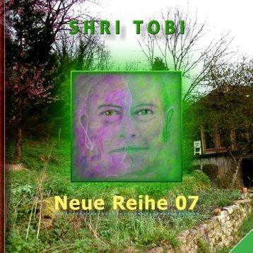 Doppelseiter Shri Tobi NR 07