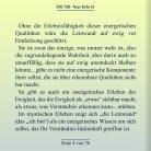 Doppelseiter Shri Tobi NR 07 - Page 4