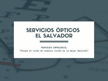 SERVICIOS ÓPTICOS (2)
