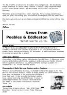 December 17 - Page 4