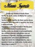 REVISTA DA UNIDADE UNÇÃO ROSA - DEZEMBRO 2017 - Page 4