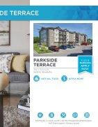 PARKSIDE TERRACE | Selkirk, MB - Page 3