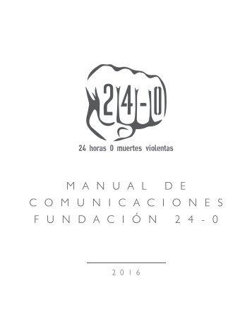 MANUAL-DE-COMUNICACION-E-IDENTIDAD-VISUAL-24.0