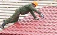 Roofing Contractors in Fairfield  Connecticut