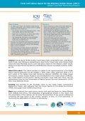 GCRMN_COI_2017-Western Indian Ocean Reef Status - Page 5