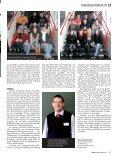 www.vending-report.de /.at /.ch  - Berufsbildende Schule Bingen - Seite 3