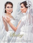 Жених и Невеста - 2017 Декабрь - Page 3