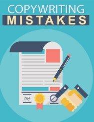 Copywriting Guide - Why Copywriting Matters