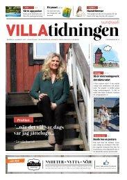 Sundsvall_3