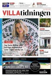Sundsvall_4