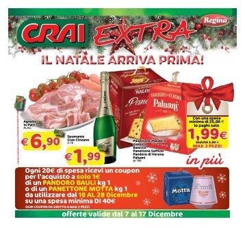 volantino_crai_extra_cosenza_AP26_definitivo_stampa_bassa