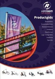 Productgids-Van-Raam-NL_25274