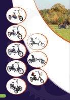 Productgids-Van-Raam-NL_25274 - Page 4