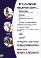Productgids-Van-Raam-NL_25274 - Page 6