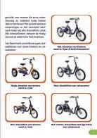 Productgids-Van-Raam-NL_25274 - Page 7