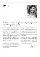 LG 205 - Page 3