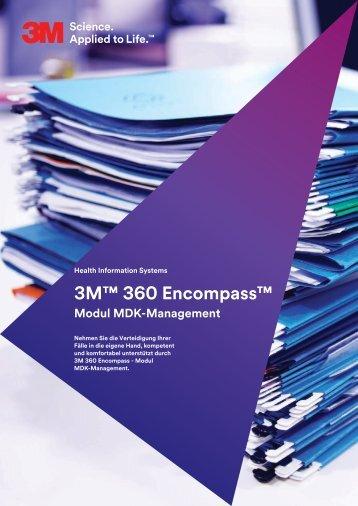 1703_360Encompass_MDK-Management_Broschuere