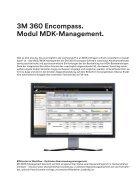 1703_360Encompass_MDK-Management_Broschuere - Seite 2