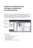 1703_360Encompass_MDK-Management_Broschuere - Seite 5