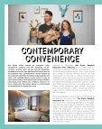 Fah Thai Magazine Nov/Dec 2017 - Page 6
