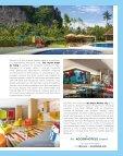Fah Thai Magazine Nov/Dec 2017 - Page 7