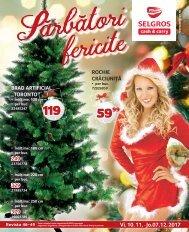 Sărbători fericite nr.46-49 - 46-49-cadouri-craciun-nf-low-res.pdf