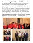 KV.info November 2017  - Page 6