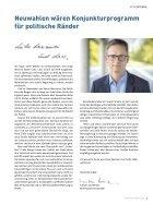 Mittelstandsmagazin 06-2017 - Page 3